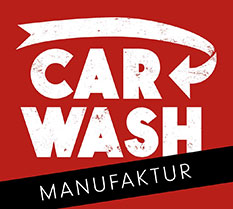 carwash4you GmbH - Logo